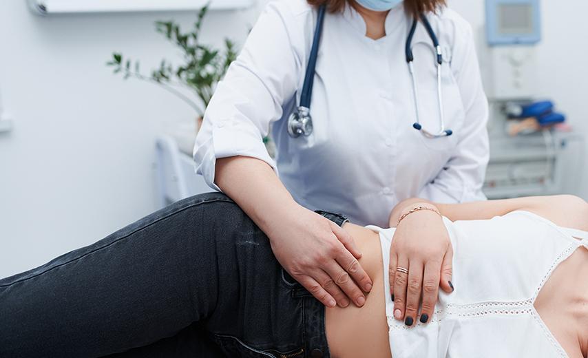 Панкреатит– симптомы, причины, виды, диагностика и лечение панкреатита