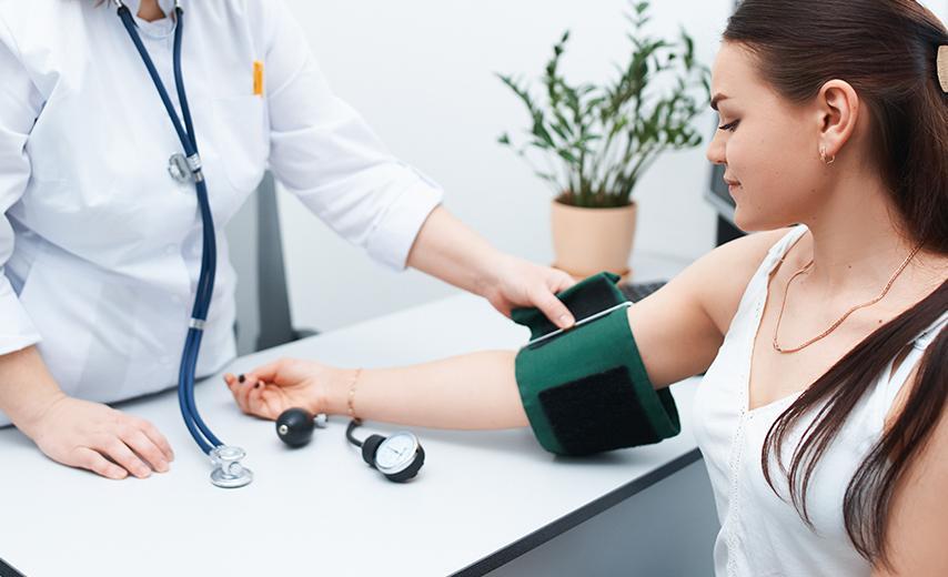 Ротавирусная инфекция: симптомы и лечение у детей и взрослых