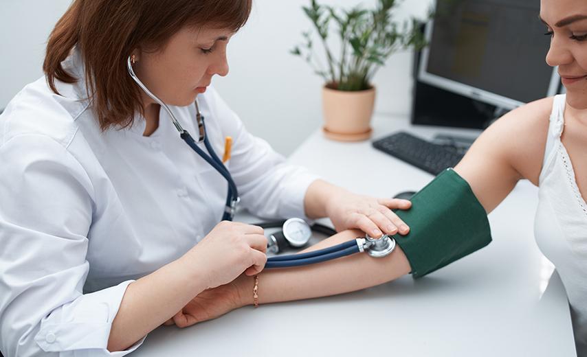 Аденовирусная инфекция: диагностика и лечение