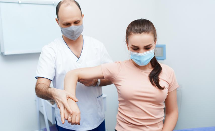 Пояснично-крестцовый радикулит лечение