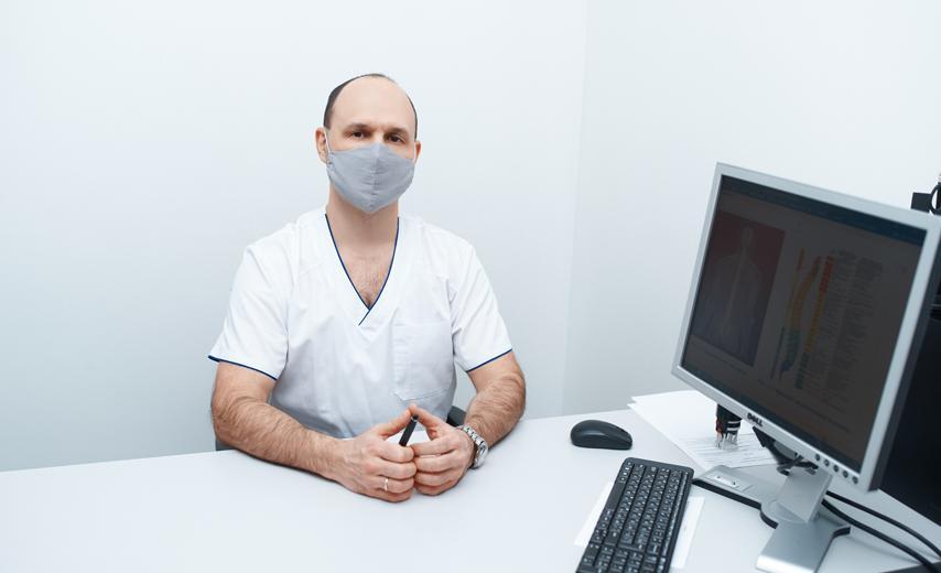 Спондилоартроз грудного отдела позвоночника лечение