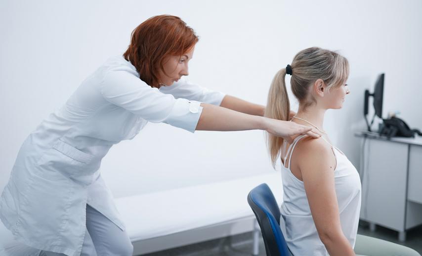 Последствия черепно-мозговых травм