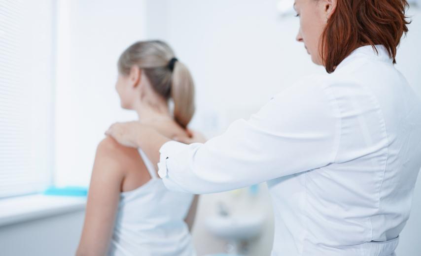 Дисметаболическая энцефалопатия