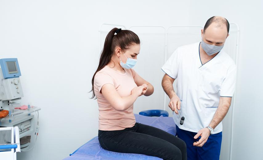 Остеохондроз позвоночника лечение