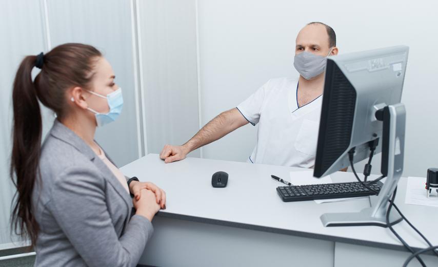 Деформирующий спондилез шейного отдела позвоночника лечение