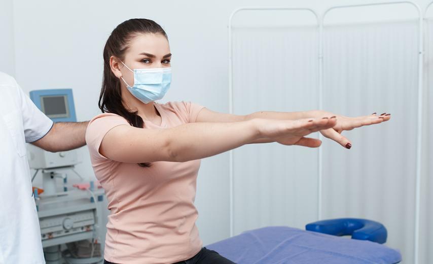 Спондилоартроз поясничного отдела позвоночника лечение