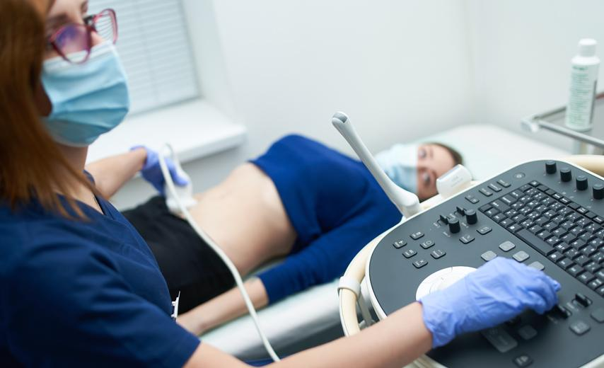 Трихомониаз: диагностика и лечение