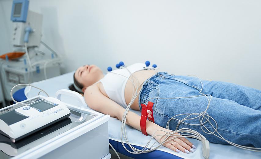 Чем опасен митральный порок сердца и его лечение