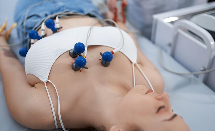 Приобретенные пороки сердца - причины, симптомы, диагностика, лечение