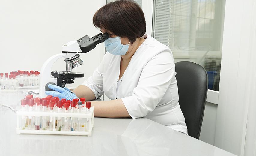 Как правильно подготовиться к лабораторному исследованию