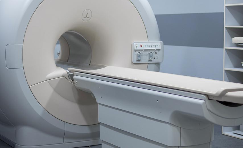 Подготовка к МРТ исследованию